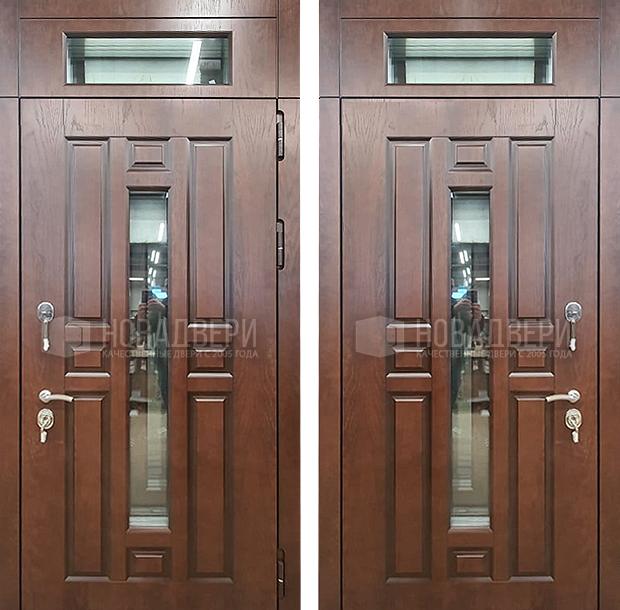 Дверь Нова-368