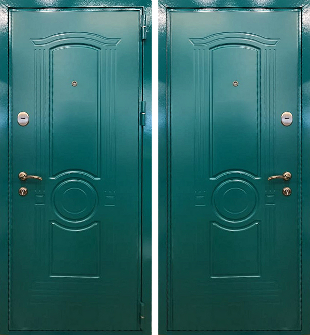 Дверь Нова-369