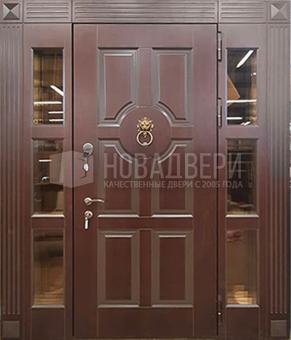 Дверь Нова-373