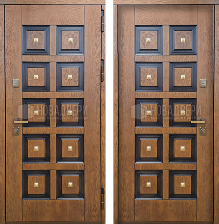 Дверь Нова-374