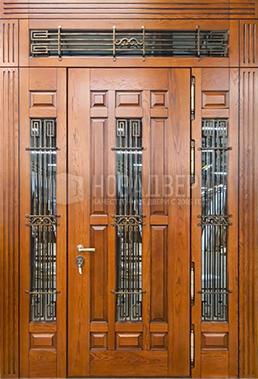 Дверь Нова-376