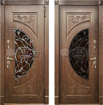 Дверь Нова-378