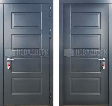 Дверь Нова-386