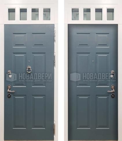 Дверь Нова-388