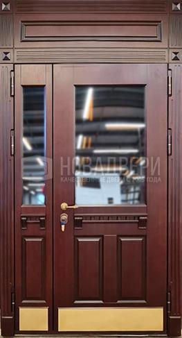 Дверь Нова-394