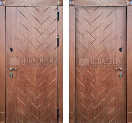 Дверь Нова-397