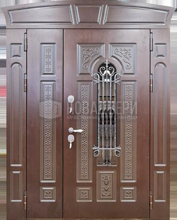Дверь Нова-462