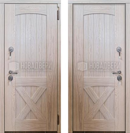 Дверь Нова-464