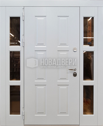 Дверь Нова-467