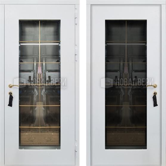 Дверь Нова-469