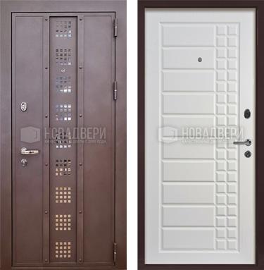 Дверь Нова-470