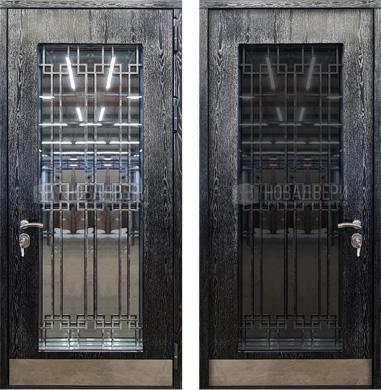 Дверь Нова-472