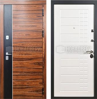 Дверь Нова-476