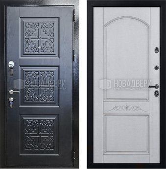 Дверь Нова-478