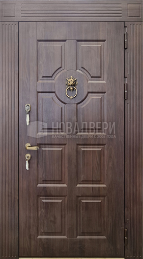 Дверь Нова-480