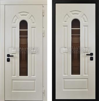Дверь Нова-482