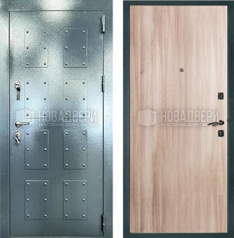 Дверь Нова-484