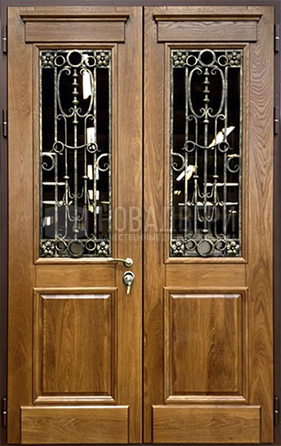Дверь Нова-486