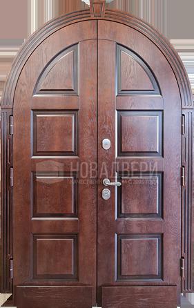 Дверь Нова-488