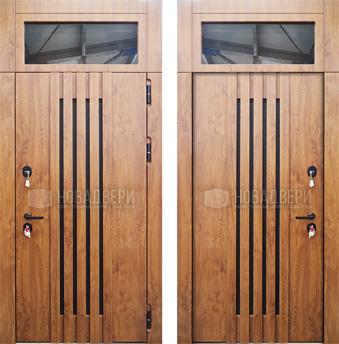 Дверь Нова-490