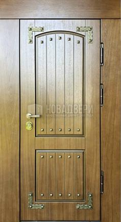 Дверь Нова-494