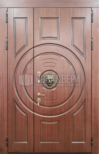 Дверь Нова-520