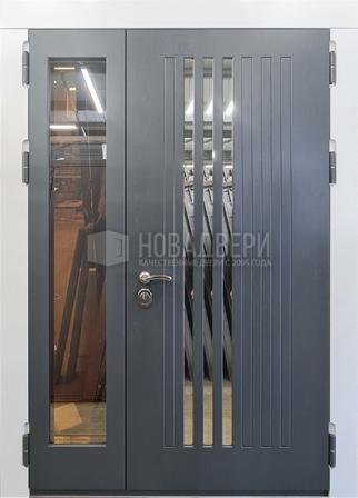 Дверь Нова-522