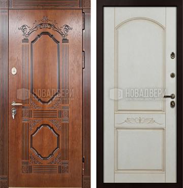 Дверь Нова-524