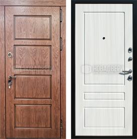 Дверь Нова-526