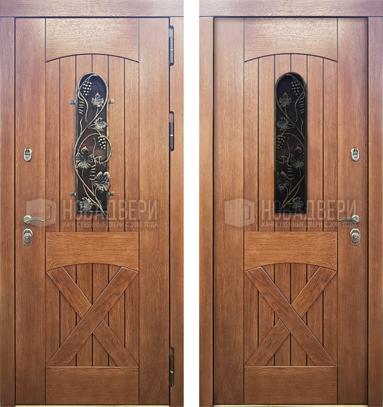 Дверь Нова-528