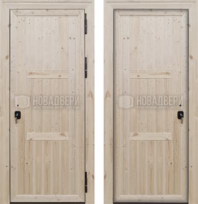 Дверь Нова-530