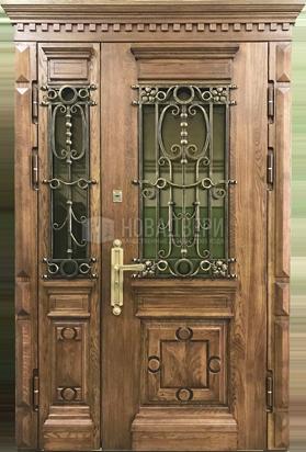 Дверь Нова-532