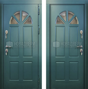 Дверь Нова-534