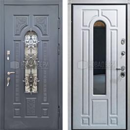 Дверь Нова-537