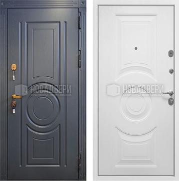 Дверь Нова-538