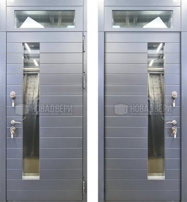 Дверь Нова-540