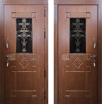 Дверь Нова-544