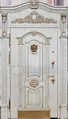 Дверь Нова-546
