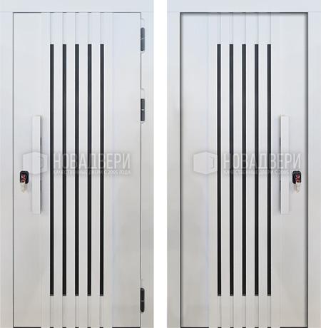 Дверь Нова-548