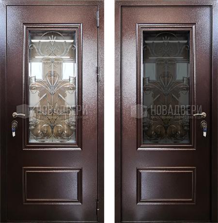 Дверь Нова-556