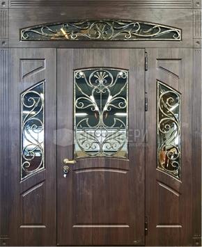 Дверь Нова-558