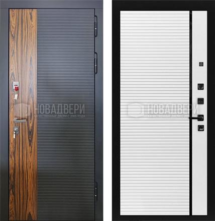 Дверь Нова-560