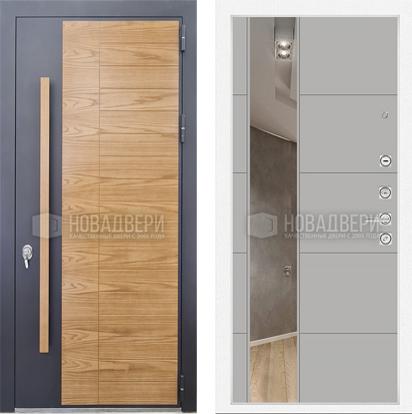 Дверь Нова-562