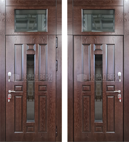 Дверь Нова-564