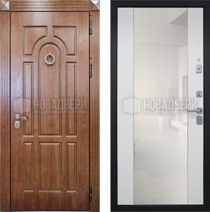 Дверь Нова-566