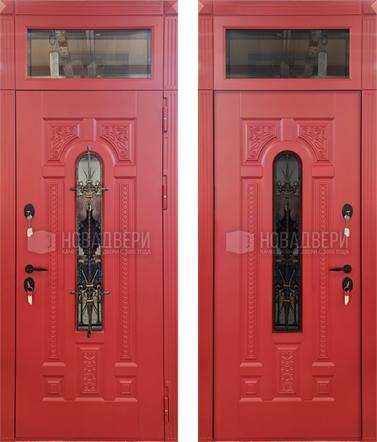 Дверь Нова-568
