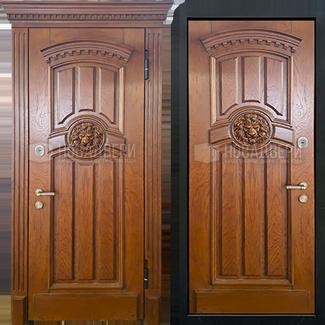Дверь Нова-656