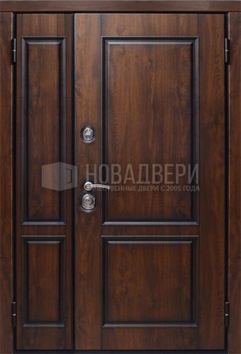 Дверь Нова-657