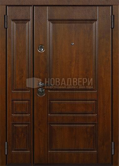 Дверь Нова-658
