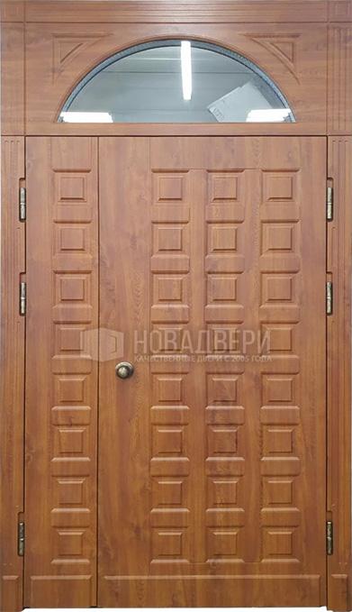 Дверь Нова-659